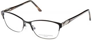 dc1b04e4dc2 Women s Full Frame Metal br  Prescription Glasses InternetSpecs.co.uk