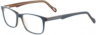 DAVIDOFF 91053 Glasses