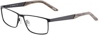 DAVIDOFF 93051 Prescription Glasses