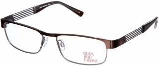 DUCK and COVER DC 003 Designer Frames