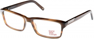 DUCK and COVER DC 029 Glasses