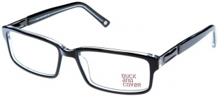DUCK and COVER DC 030 Specs Online