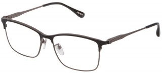 DUNHILL VDH 143G Prescription Glasses