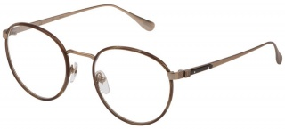 DUNHILL VDH 152M Prescription Glasses