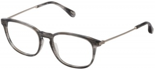 DUNHILL VDH 181M Designer Prescription Glasses