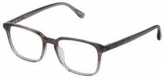 DUNHILL VDH 187M Prescription Glasses