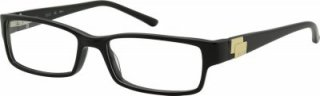 ELLE 'EL 13318' Prescription Eyeglasses Online