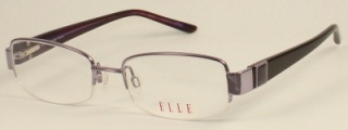 ELLE 'EL 18766' Prescription Glasses