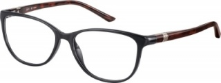 ELLE 'EL 13404' Women's Glasses