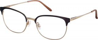 ELLE 'EL 13456' Prescription Glasses