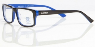 EVERTON FC OEV 005 Designer Glasses