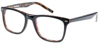 FARAH FHO 1002 Prescription Glasses