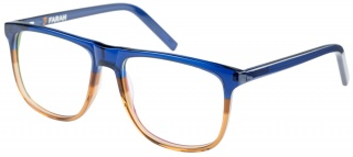 FARAH FHO 1006 Glasses