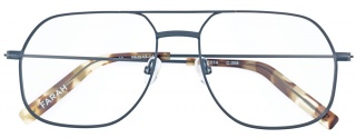 FARAH FHO 1014 Prescription Glasses