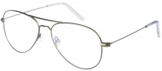 FARAH FHO 1015 Glasses