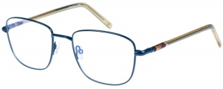 FARAH FHO 1020 Glasses