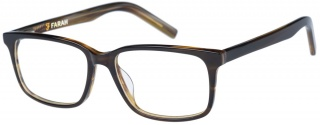 FARAH FHO 1021 Prescription Glasses