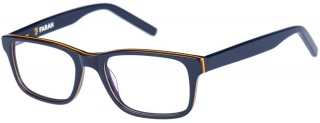 FARAH FHO 1022 Glasses
