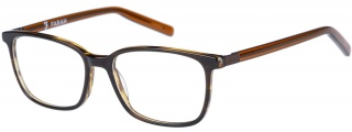 FARAH FHO 1023 Glasses