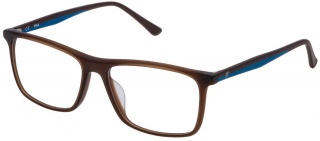 FILA VF 9140 Prescription Glasses
