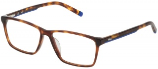FILA VF 9240 Glasses