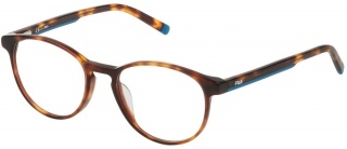 FILA VF 9241 Spectacles