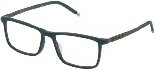 FILA VF 9242 Glasses