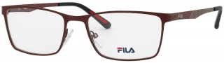 FILA VF 9762 Prescription Glasses