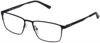 FILA VF 9805 Glasses