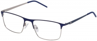 FILA VF 9808 Prescription Glasses