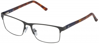 FILA VF 9836 Designer Glasses