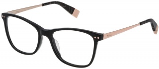 FURLA VFU 084 Glasses