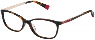 FURLA VFU 089 Prescription Glasses
