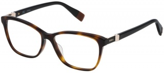 FURLA VFU 091S Prescription Glasses