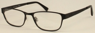 GHOST 'LISA' Prescription Eyeglasses Online