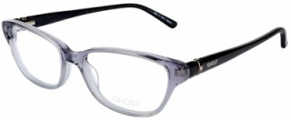 GHOST 'NINA' Designer Glasses