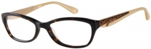 GUESS GU 2326 Acetate Glasses