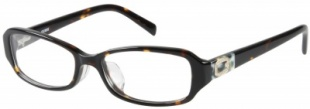 GUESS GU 2366 Designer Glasses