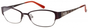 GUESS GU 2329 Prescription Eyeglasses
