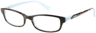 GUESS GU 2292 Prescription Glasses
