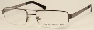 HART SCHAFFNER MARX HSM 820 Prescription Glasses Online