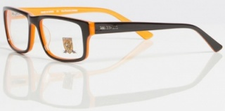 HULL CITY AFC OHU 005 Designer Glasses