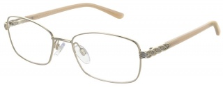 JACQUES LAMONT 1290 Spectacles