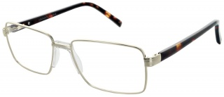 JACQUES LAMONT 1294 Designer Glasses