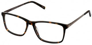 JACQUES LAMONT 1296 Prescription Frames