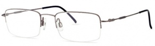 JAEGER 234 Prescription Glasses