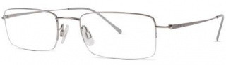 JAEGER 282 Prescription Eyeglasses