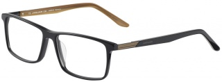 JAGUAR 31510 Prescription Eyeglasses Online