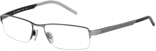 JAGUAR 33021 Designer Glasses