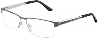JAGUAR 33062 Prescription Eyeglasses Online